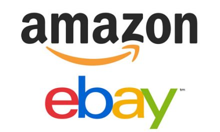 Selling stuff online – Amazon or EBay, which is better?